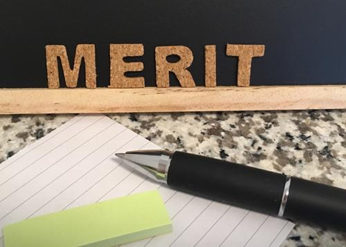 2.顧客管理を行うメリット