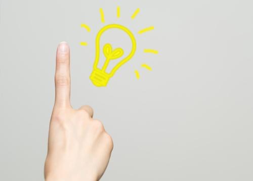 4.顧客管理をどう活かす?