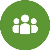 飲食店のQSCH(ホスピタリティ)向上に大切な3つのポイントと事例