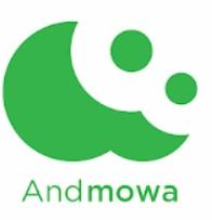 アンドモワ_アプリアイコン