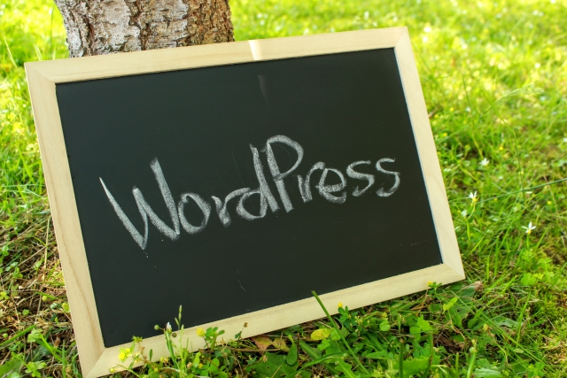 どんなブログを使えばいい?