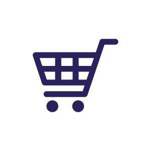 <【動画解説】アプリの通販・デリバリー・テイクアウト機能について