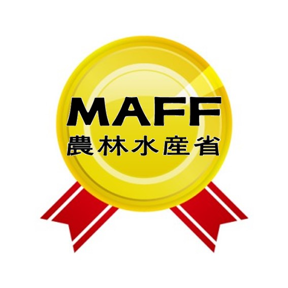 <第24回 外食産業貢献賞を受賞