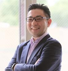 <【9/9開催Webセミナー】withコロナでの飲食店中食事業 成功の法則
